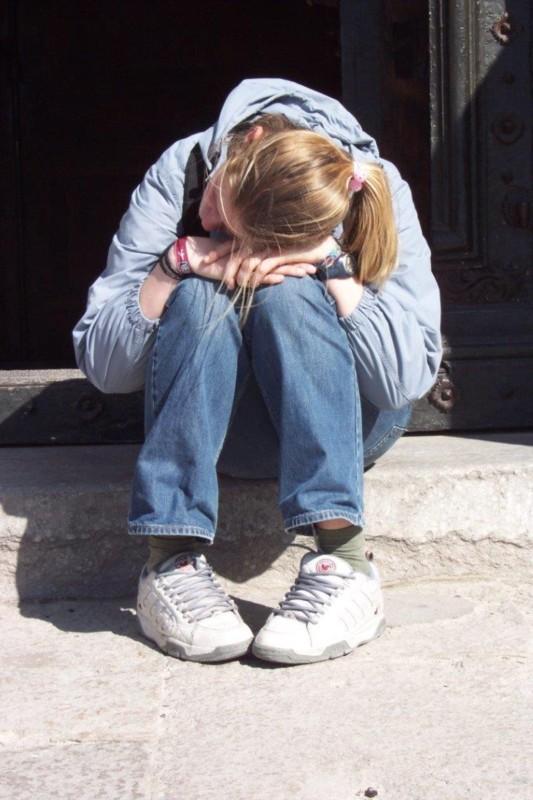 Ofre for menneskehandel får hjelp av Eva
