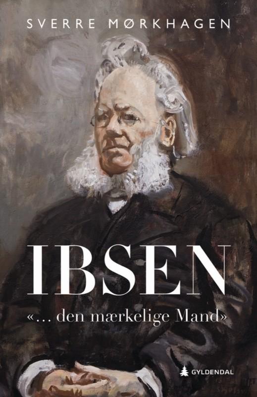 Praktverk om apotekerlærlingen fra Skien – Henrik Ibsen