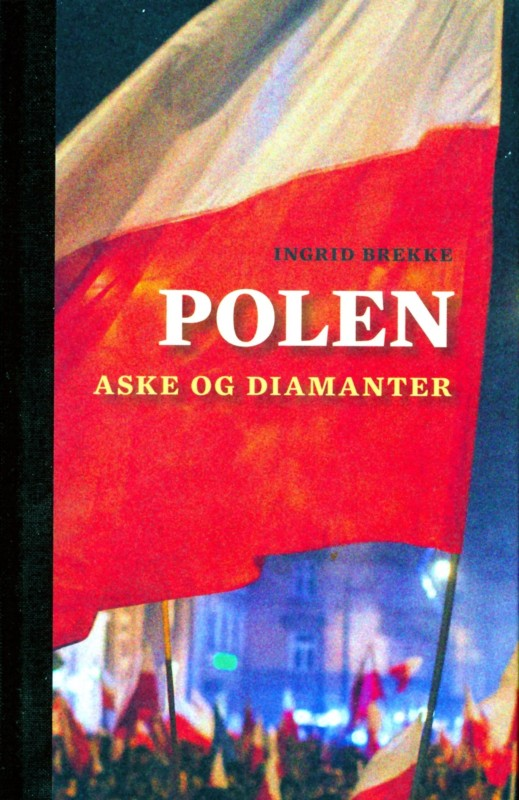 Polen – aske og diamanter