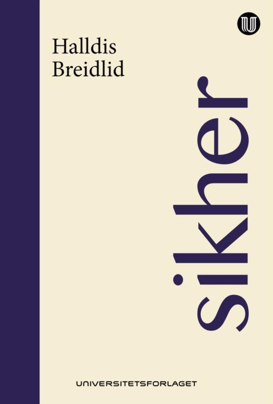 Sikher og sikhisme på norsk