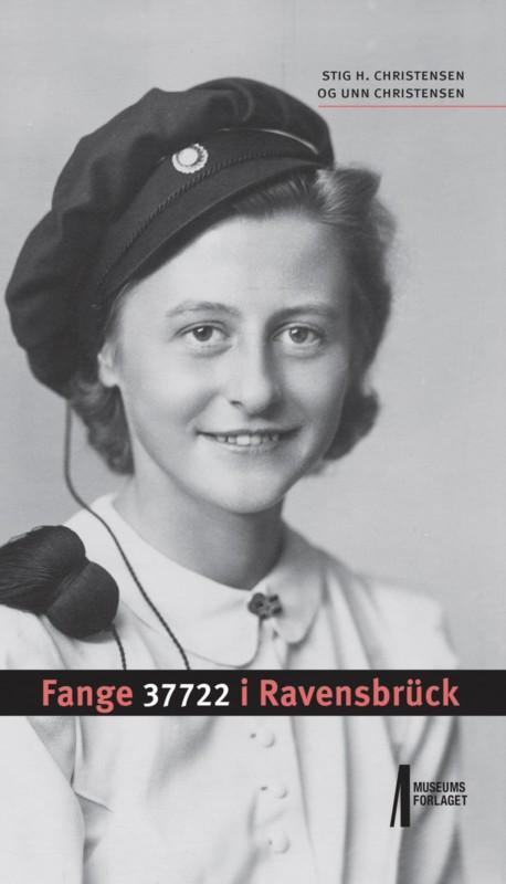 Meta var «fange 37722 i Ravensbrück»