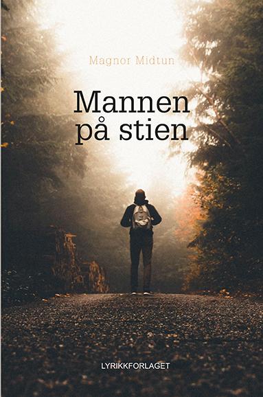 Mannen på stien