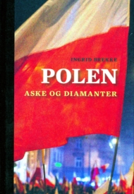 Polen – aske og diamanter